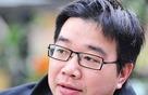 "CEO SeeSpace: ""Tại sao chuyển startup sang Singapore không có lợi!"""