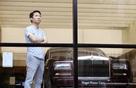 Ông trùm Rolls Royce Việt Nam tiết lộ nỗi sợ của người siêu giàu