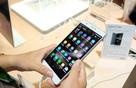 Người Việt ngày càng mua smartphone đắt tiền hơn