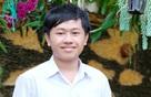 Từng nản lòng vì bị chính người Việt chê bai, cậu bé 15 tuổi này vẫn không bỏ cuộc, quyết làm trình duyệt 'Made in Việt Nam'