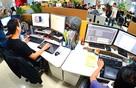IT Việt Nam: Hấp dẫn nhờ lương thấp