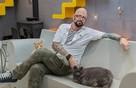 Bí quyết kinh doanh thành công: Hãy ngủ, kiên nhẫn và thư giãn như... loài mèo