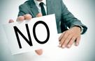 Ngay cả khi đang thất nghiệp, bạn cũng không nên gật đầu nhận công việc nếu có 5 dấu hiệu sau!