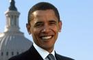 Nhà Trắng đã khiến các tổng thống Mỹ thay đổi thế nào?