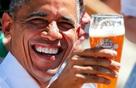 """Chuyện """"nghỉ hưu"""" của ông Obama: """"Tôi có thể uống bia vào buổi trưa mà vợ không hay biết"""""""