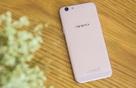 Không phải Apple hay Samsung, điện thoại Sơn Tùng mới đang là bá chủ thị trường Trung Quốc