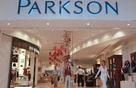 """Parkson - """"cô nàng tiểu thư kiêu kỳ"""" đã bị các đối thủ hất cẳng ra sao?"""