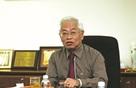 Bắt ông Trần Phương Bình - nguyên tổng giám đốc Ngân hàng Đông Á