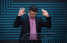Càng giãy càng chết: mô hình kinh doanh tỷ đô của Uber đã tới hồi kết