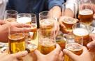Báo động: Đàn ông Việt mỗi năm uống hơn 27 lít cồn nguyên chất