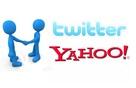 """Phát triển """"ì ạch"""" Twitter đang tự biến mình thành Yahoo thứ 2"""