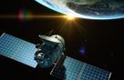 Thế giới đang lâm vào trận chiến giữa các vệ tinh