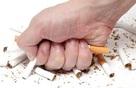 """Cai thuốc lá 30 năm cũng không thoát được """"vòng tròn"""" bệnh tật vì DNA đã bị biến đổi"""