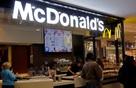 Giảm giá mạnh, tăng lương cho nhân viên: McDonald's đang tự giết mình