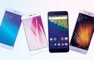 Xưng hùng, xưng bá trên thị trường thế giới, nhưng điện thoại giá rẻ Oppo, Huawei lại thua đau ngay trên sân nhà