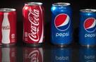 Tuyên bố cắt giảm đường chỉ là chiêu xoa dịu dư luận, trên thực tế Coca-cola & Pepsi chỉ giảm... kích thước cái lon?