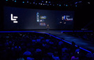 Công ty Trung Quốc mới nổi này vừa thách thức cả Apple, Google, Amazon, Netflix, Tesla, Uber và Oculus