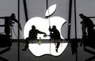 """Trung Quốc từng là mảnh đất vàng của Apple, tại sao giờ lại là """"địa ngục"""""""