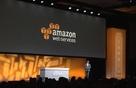 Amazon Q3/2016: Doanh thu 32,7 tỷ USD, AWS tiếp tục đạt kỷ lục và vượt mốc 10 tỷ USD