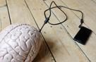 Smartphone khiến chúng ta lười suy nghĩ hơn và Google nhiều hơn