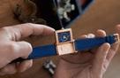 Jaeger-LeCoultre Reverso - siêu phẩm đồng hồ mang dấu ấn thương hiệu