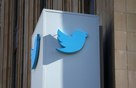 Google, Microsoft, Salesforce, Verizon tất cả đại gia đều đang hướng mắt về Twitter