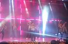Phó TGĐ Viettel hát 'chúng ta không thuộc về nhau' trong sự kiện của công ty