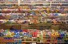 Ngành công nghiệp thực phẩm đang nắm quyền quyết định những gì chúng ta nên ăn như thế nào?