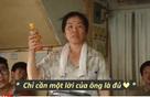 Chỉ với đoạn quảng cáo nước soda chưa đầy 1 phút này là đủ để thấy người Thái đúng là 'bậc thầy marketing'