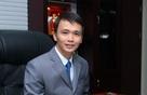 Việt Nam vừa có tỷ phú đô la thứ 2 trên sàn chứng khoán