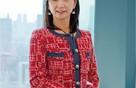 Phó TGĐ Vanilla Air: 'Người Nhật chỉ cạnh tranh chất lượng'