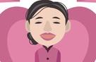 Rose Gong - Người phụ nữ được mệnh danh là 'Dragon girl' nổi danh trong giới startup Trung Quốc