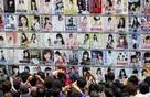 Vì sao một quốc gia tiến bộ như Nhật Bản tới tận năm 2016 vẫn dùng đĩa CD, điện thoại nắp gập?