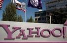 """""""Thà bán sớm còn hơn chết muộn"""", không ai hiểu điều này hơn Yahoo!"""