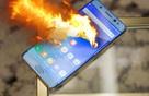 Con số khiến lãnh đạo Samsung phải buồn lòng: Lợi nhuận mảng di động sụt giảm tới 98% vì Note 7