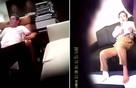 Samsung xin lỗi vì những clip mua dâm của chủ tịch Lee