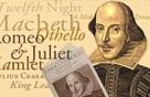 6 câu nói để đời của Shakespeare về tiền bạc