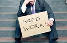 """Cử nhân ngành quản trị: Học làm """"thầy"""" mà chưa một ngày được làm """"thợ"""", ra trường thất nghiệp kéo nhau đi làm sales"""