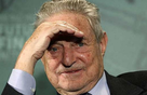 """13 câu nói tiết lộ bí quyết đầu tư của """"thiên tài bán khống"""" George Soros"""