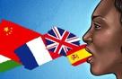 Bạn có biết thế nào là phát âm tiếng Anh chuẩn không?