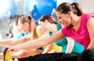 21 lí do khiến bạn muốn tập thể dục ngay lập tức!