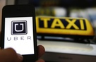 Uber lỗ 1,2 tỷ USD – vì đâu nên nỗi?