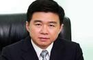 Khởi tố nguyên Tổng giám đốc ngân hàng Navibank