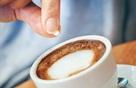 Thay đường bằng chất ngọt nhân tạo, nguy cơ mắc tiểu đường type 2 vẫn tăng như thường