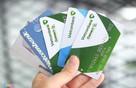Lo tin tặc, Vietcombank khóa hàng loạt thẻ ATM