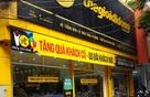 Vnexpress đi bán di động, doanh thu online của Thế giới Di động bất ngờ giảm mạnh