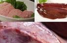 3 bộ phận chứa nhiều chất độc của lợn, hãy cân nhắc trước khi ăn