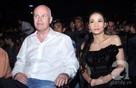 Global Home đã chấp nhận thanh toán nợ cho một doanh nghiệp gỗ, chồng Thu Minh chỉ còn nắm 1% cổ phần công ty
