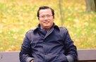 CEO Saigon Books Nguyễn Tuấn Quỳnh: Doanh nhân là người học trò không bao giờ tốt nghiệp