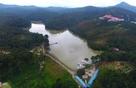 Thung lũng Tình yêu nổi tiếng nhất Việt Nam
